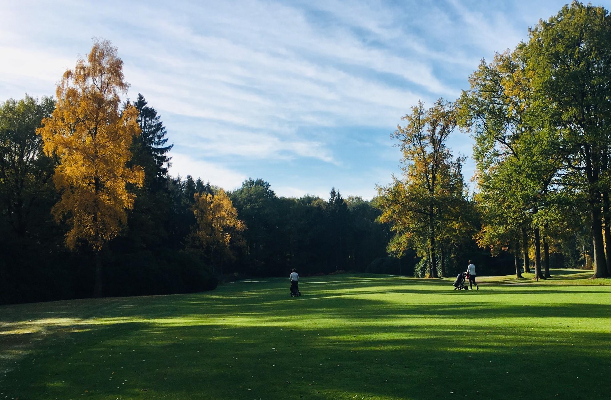 Uitnodiging GolfPlus januari 2019