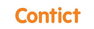Contict --