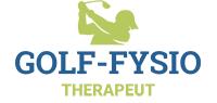 Golf-Fysiotherapeut --