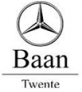 Baan Twente --