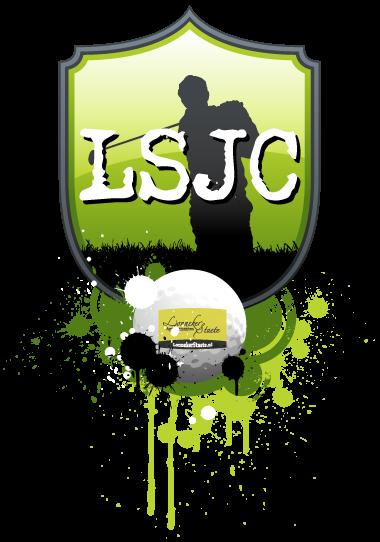 Lonneker Staete Junior Cup