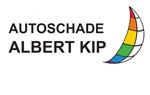 Albert Kip --