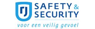 RJ Security --