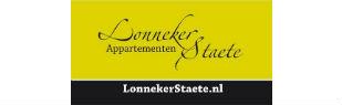 Lonneker Staete --