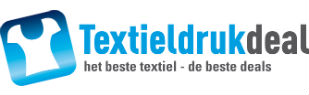 Textieldruk --
