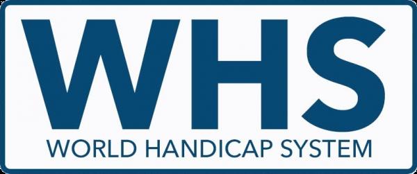 Wereld Handicap Systeem in Nederland