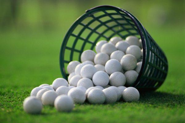 Uitnodiging GolfPlus april