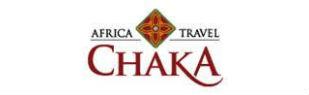 Chaka --