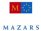 Mazars --