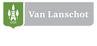 Van Lanschot --